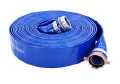 Where to rent HOSE, DISCHARGE 1 1 2  X 50 in Dallas TX