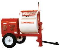 Where to find MIXER, MORTAR TOW  8 CU FT GAS in Dallas