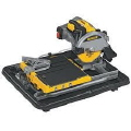 Where to rent SAW, TILE CERAMIC 10 in Dallas TX