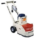 Where to rent CONCRETE, GRINDER ELECTRIC in Dallas TX