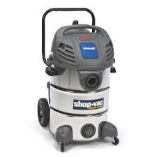 Vacuum Wet Dry 15 Gal Rentals Dallas Tx Where To Rent