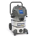 Where to rent VACUUM, WET   DRY 15 GAL in Dallas TX
