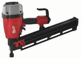 Where to find NAILER, COIL AIR in Dallas