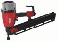 Where to rent NAILER, COIL AIR in Dallas TX