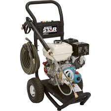 Where to find PRESSURE WASHER, 3300 PSI in Dallas