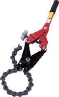 Where to rent PIPE, SOIL CUTTER W  RATCHET in Dallas TX