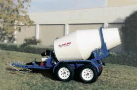 Where to find MIXER, CARTAWAY 1 YARD in Dallas