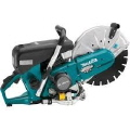 Where to rent SAW, CUT OFF 14  GAS MAKITA in Dallas TX