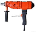 Where to rent DRILL, CORE HANDHELD in Dallas TX