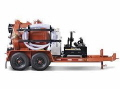 Where to rent VACUUM, EXCAVATOR DITCH WITCH in Dallas TX