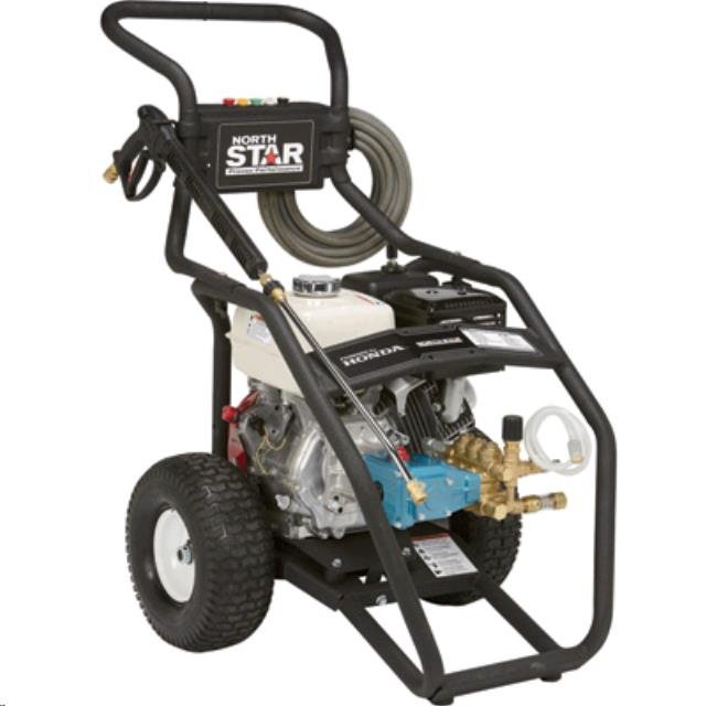 Where to find PRESSURE WASHER, 4000 PSI in Dallas