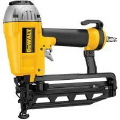 Where to rent NAILER, FINISH in Dallas TX