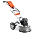 Where to rent GRINDER, PG-450 CONCRETE POLISHER in Dallas TX