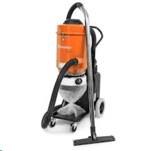 Where to find VACUUM, HEPA DUST EXTRACTOR S26 in Dallas