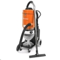 Where to rent VACUUM, HEPA DUST EXTRACTOR S26 in Dallas TX