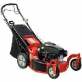 Where to rent MOWER, LAWN SELF PROPELLED in Dallas TX
