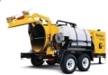 Where to rent VACTRON, HYDRO EXCAVATOR in Dallas TX