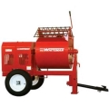 Where to rent MIXER, MORTAR TOW 9 CU FT GAS in Dallas TX
