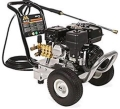 Where to rent PRESSURE WASHER, 3200 PSI in Dallas TX
