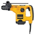 Where to rent DRILL, HAMMER HEAVY DUTY in Dallas TX