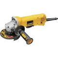 Where to rent GRINDER, 4 1 2 MINI ANGLE in Dallas TX