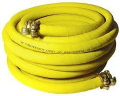Where to rent HOSE, AIR E  3 4  X 50 in Dallas TX