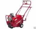 Where to rent AERATOR, 19  DRUM TYPE POWERED in Dallas TX