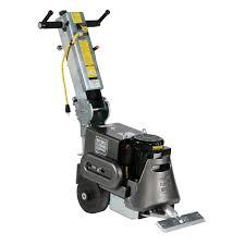 Rent Tile Floor Stripper