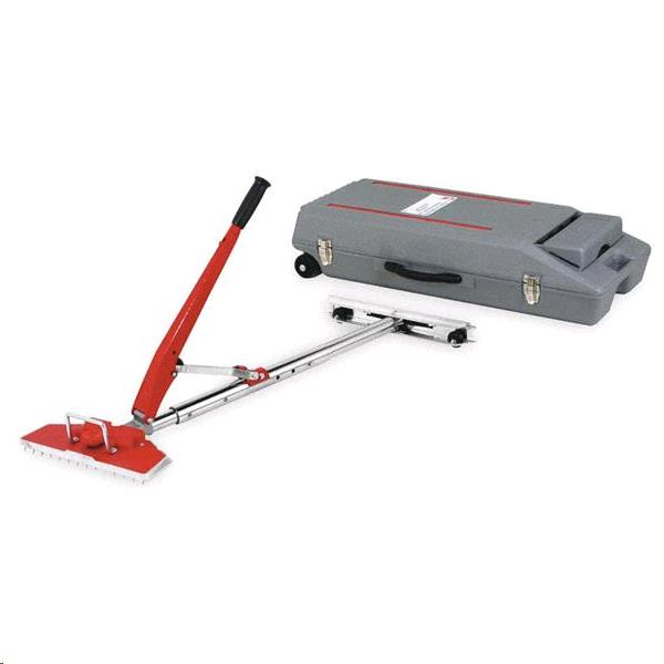 Rent Flooring & Carpet Hand Tools
