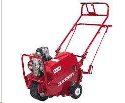 Rent Lawn Aerators
