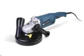 Rent Concrete Hand Held Grinders
