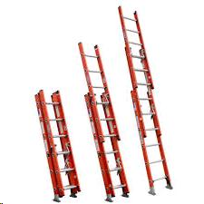 Rent Extension Ladder