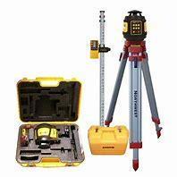 Rent Surveying & Line Locating Equipment